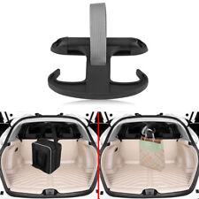 Trunk Rear Storage Hook Hanger for VW Jetta Bora MK5 Passat CC Audi A4 S4 B6 B7