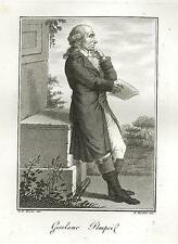 Girolamo Pompei '700 poeta, drammaturgo traduttore italiano Verona