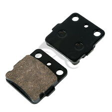 Rear Brake Pads For Yamaha YZ85 P/R/S/T/V/W/X/Y/Z/A 2002-2011 TZS 200 2003-2006