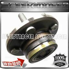 Front CHRYSLER 300 DODGE CHARGER Magnum Wheel Hub Bearing Assembly RWD NEW
