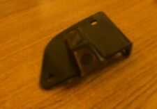 MGB, Rubber bumper, L/H Engine mounting bracket.