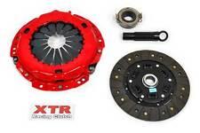 XTR RACING STAGE 2 CLUTCH KIT for JDM SPEC TOYOTA CELICA MR-2 2.0L 3SGE NON-U.S.