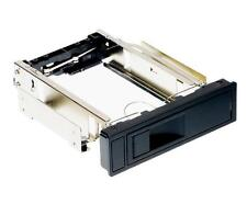 New CD-ROM Space Hard Disk Mobile Rack Free Tool for 3.5-inch Internal SATA HDD
