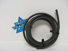 NOS Polaris Bulk Ignition Wire 305 cm 4010124-305 600 440 500 XC XCR RMK Pro X