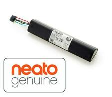 Brand New Genuine Battery pack for Neato D-3,4,5,6,7 connected series 4200mAh