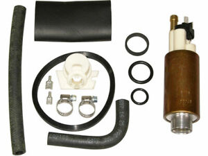 For 1988-1989 Dodge W100 Electric Fuel Pump In-Tank 97364QV Fuel Pump