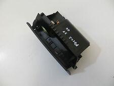 Ford Focus MK2 Ash Tray Ashtray & Cigarette Lighter 4M51-A048K37-BBW