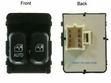 Fits 95-99 Chevy Monte Carlo Power Window Switch - Front LH
