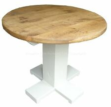 Solid Wood Kitchen Tables