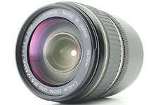 【NEAR MINT】 Canon EF-S 17-85mm f/4-5.6 IS USM Digital Lens from japan 00166