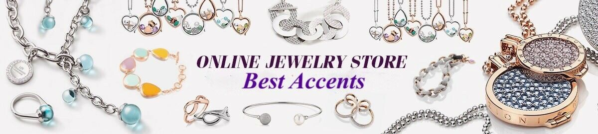 Best Accents