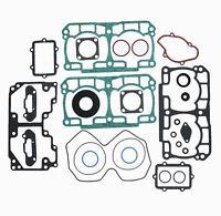 Complete Gasket Kit fits Ski-Doo MXZ X 800R ETEC 2011 - 2015 by Race-Driven