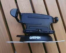 Support officiel pour GPS Marine GarminGPSMAP 276C