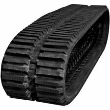 Rubber Track For Takeuchi TL130/230, Gehl CTL 60/65 and Mustang MTL16/316