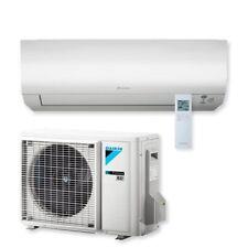 Daikin Split Klimaanlage FTXM20M 3D-Sensor WIFI Leise 2,0 kW A+++/A+++ 25m² R32