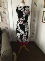 phase eight dress size 10