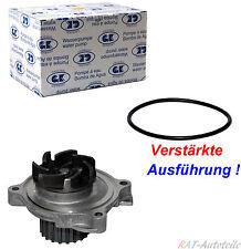 GK Wasserpumpe VW TRANSPORTER T4 CRAFTER 30-35 LT 28-35,LT 40-55 LT 28-46 II