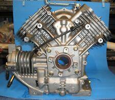 Robin Subaru Engine EH72 V-Twin OHV 25 HP Crankcase 280-10101-B1 Super Nice