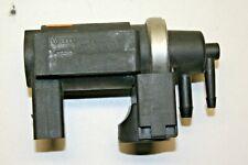 059906628A Original AUDI A6 4F Magnetventil Druckwandler 059 906 628 A