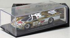 Spark 1/43 Porsche 962 #67 Winner Daytona 24H 1989 43Da89