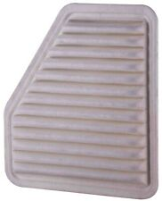 Air Filter-Standard Parts Plus AF3996