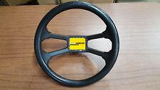 JC Penny by Murray Model 40701X25A Lawn Tractor Steering Wheel