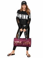 Victoria's Secret PINK Mini Duffle