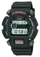 Relojes de pulsera G-Shock de acero inoxidable