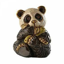 More details for de rosa rinconada   mini panda