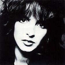 Nena Feuer und Flamme (1985) [LP]