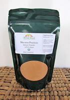 Mucuna Pruriens Extract Powder  - 20%L-Dopa - Velvet Bean Dopamine