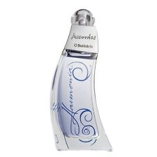 O Boticario - ACCORDES HARMONIA Des. Colonia Women's Brazilian Perfume - 80 ml