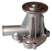 QH QCP2544 Bomba De Agua Volvo Quinton Hazell 13360292 33442526