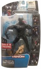 Marvel Legends Spider-Man 3 Movie Venom Action Figure NEW Sandman Series 2007