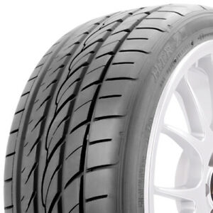 SUMITOMO ST918 Commercial Truck Tire 225//70-19.5 128D