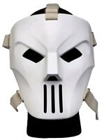 High-End Replicas--Teenage Mutant Ninja Turtles (1990) - Casey Jones Replica ...