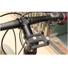GUB G-83 3.5-6.2inch Phone Holder Anti-Slip Universal Bicycle Bike Mount Bracket