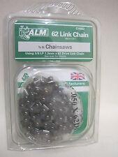 New ALM McCulloch Chainsaw Chain 45CM 18inch CH062