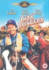 City Slickers (DVD, 2002) BILLY CRYSTAL
