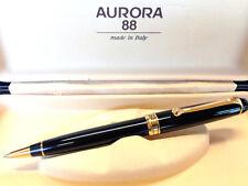 Aurora Penna A Sfera Aurora S.88 N 830