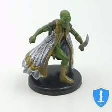 Tomb of Annihilation Kamadan #27 NM-M Wizkids D/&D Icons of The realms