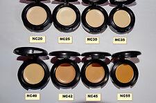 M.A.C Make-up-Produkte für den Teint mit Lichtschutzfaktor Gesichts -