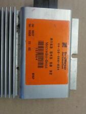 MERCEDES M CLASS TRANSFER CASE MODULE BORG WARNER PART # A1635455032 W163 98-05
