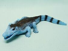 DeAgostini Krocodiles & Co.Maxxi Edition Krokodile aussuchen aus allen 16