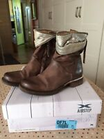 BOOTS  FEMMES AIRSTEP  36