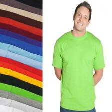 Cotton JBS T-Shirts for Men