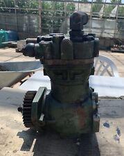 Druckluftkompressor für DAF LF 45.170 BJ 05 - 1403939R