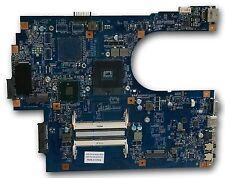 Gateway NV79C Motherboard i3 NV79C36U NV79C48U NV79C49U NV79C51U MB.WK901.001