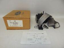 New OEM 1996 1997 Ford Mercury Rear Seatbelt Seat Belt Retractor Left Hand Side
