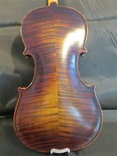"""Guarneri Style SONG Brand Master 15"""" viola ,huge and powerful sound #10841"""
